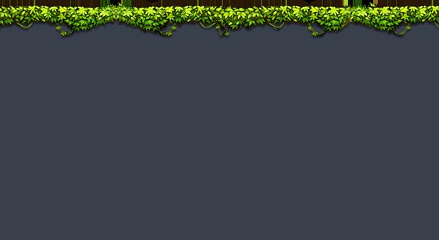DDTank - Free trajectory shooting game